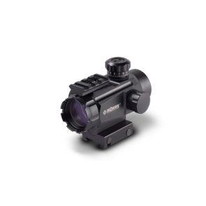 Konus Tactical RedGreen Dot Sight