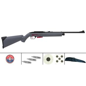 Crosman 1077 FreeStyle Air Rifle Kit