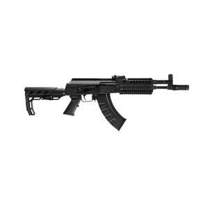 Crosman AK1 Semi-Auto CO2 Air Rifle