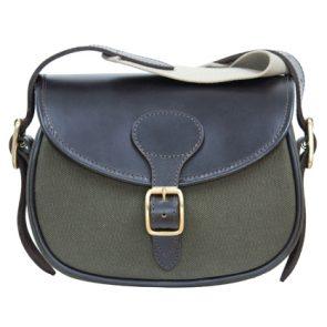 Parker-Hale Alton Cartridge Bag